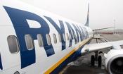 Ryanair to cut cabin baggage fees in half