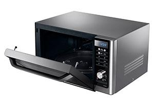 Samsung-MC32F606TCT