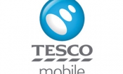Tesco Mobile switches on its 4G network