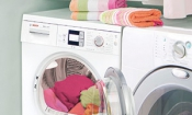 Which? reviews five of the latest tumble dryers