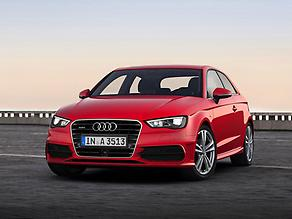 1-Audi-A3