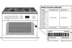 13897-UK-Cooker-Safety-Ad-250x157 LR 2