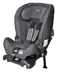 Axkid Kidzofix child car seat