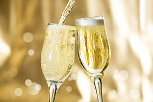 Best Champagnes Which?