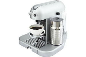 nespresso machine black friday deals