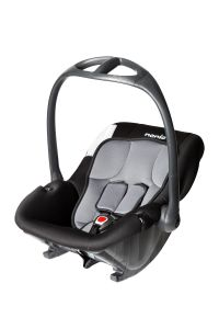 Nania Baby Ride child car seat