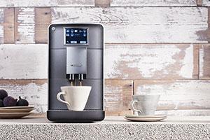 Panasonic-Coffee-Machine-straight