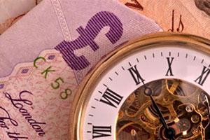 Payday-lenders-news