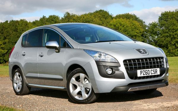 5800 discount on peugeot 3008 which news 5800 discount on peugeot 3008 which news fandeluxe Image collections