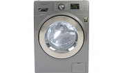 Which? reveals pair of Best Buy washer-dryers