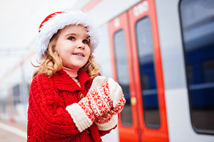 Xmas-train-tickets