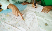 Top five tips for planning your 2014 holiday