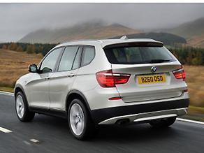 3-BMW-X3