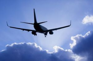 Budget airline extras that can double flight prices