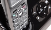 Seven new Best Buy cordless phones revealed