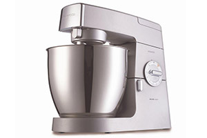 Kenwood Chef Classic Major KM636 Stand Mixer