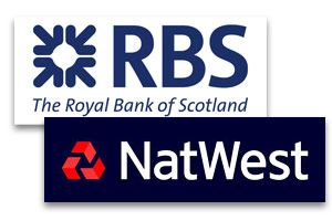 RBS and Natwest card payment glitch