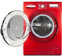 Servis WD1496FGR washer-dryer