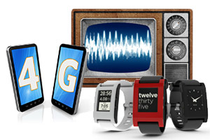 Best 4G deal, Tech Christmas gifts, best TV