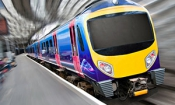 2014 train fares set to increase by 2.8% on average