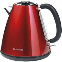 Breville Aurora VKJ741 kettle
