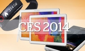 Which? Technology news roundup, 10 January 2014