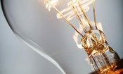 Five cheapest energy deals for 2014