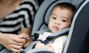 Is your child's car seat as safe as you think?