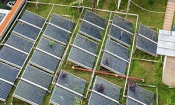 Can you claim £150,000 to install solar panels?