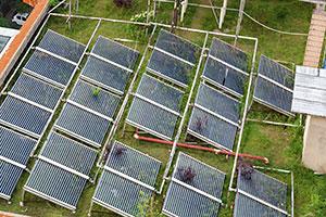 Community-Energy-scheme