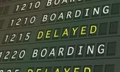 European air traffic control strikes hit travellers