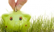 Savings deals of the week, 09 January 2014