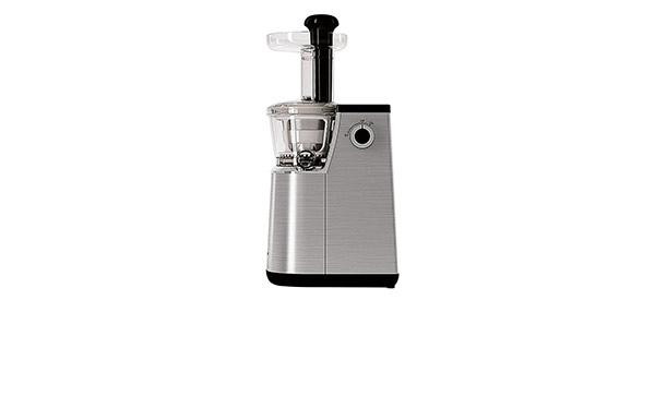 Hotpoint SJ4010AX0UK Slow Juicer