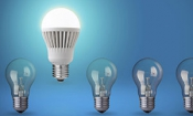 LED light bulbs burn out early in Which? tests