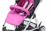 Deal of the week: save £130 on Mamas & Papas Sola pushchair