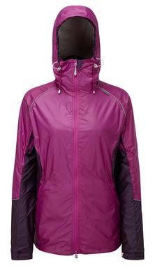 Which? reveals the best waterproof jacket brands – Which? News