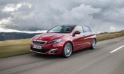 Which? tests reveal Peugeot falls short on mpg