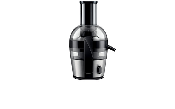 Philips HR1863 Viva Juicer