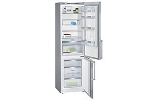 Siemens KG39EAI40G fridge freezer