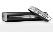 New Freesat box tops Which? tests