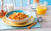 Is Kellogg's the king of cornflakes?