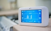British Gas criticised over smart meter claims