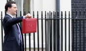 Budget 2014 – the aftermath of Budget 2013