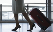 Which? Best Buy cabin luggage revealed