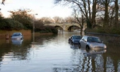 Environment Agency pressured over costly helpline