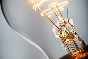 Cheapest-energy-tariffs