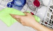 Best Buy own-brand dishwasher tablets revealed