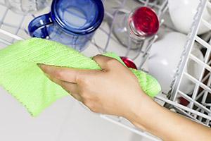 Dishwasher-lifestyle