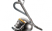 Which? rates the latest Dyson and Bosch vacuum cleaners