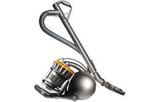 Dyson DC28 C Multifloor Vacuum Cleaner